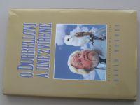 Hughes - O Durrelovi a jiné zvířeně (1999)