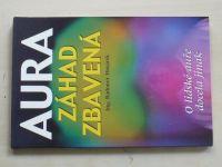Husárek - Aura záhad zbavená - O lidské auře docela jinak (2000)