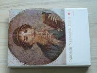 Jaroslav Neumann - Itálie  - Z cesty za uměním I. II. (1978)
