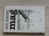 Kerouac - Mag (1984)