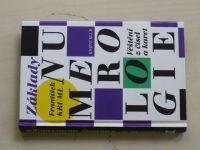 Kruml - Základy numerologie - Věštění z čísel a karet (2009)