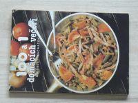 Macháček - 100 a 1 domácích večeří (1991)