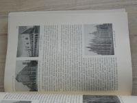 Matějček - Dějiny umění v obrysech (1948)