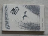 Prouza - Neviditelný kalendář (1986)