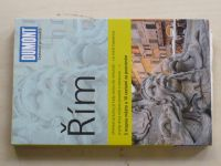 Řím (2012)