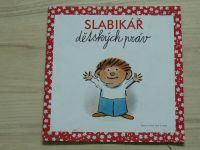 Slabikář dětských práv (2001)