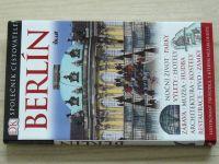 Společník cestovatele - BERLÍN  (2008)