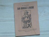 Urbánek - Jan Roháč z Dubé (1947)