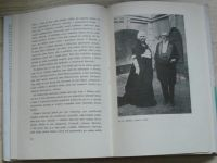 Gutwirth - Příklad Františka Křižíka (1941) O jeho životě, díle a době