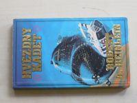 Heinlein - Hvězdný kadet (1996)