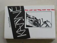 Kohout - Katyně (1990)