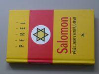Perel - Salomon - Přežil jsem Hitlerjugend (2001)