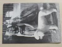 Pes přítel člověka 12 (1972) ročník XVII.