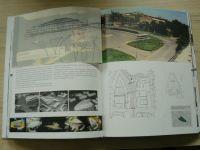 Petr Fabián - Nenápadný půvab architektury (2008)
