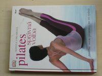 Ungarová - Pilates - Správná volba (2006)