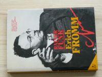 Funk - Erich Fromm (1994)