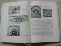 Kamil Lhoták - Z dějin ponorky, torpeda a potápěcích přístrojů (SNDK 1956)