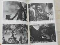Kolodynski - Schůzky s upírem - Od grotesky po sci-fi (Čs.filmový ústav 1990)