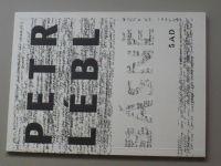 Lébl - Básně (2005)
