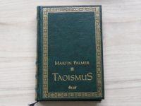 Martin Palmer - Taoismus (2002)