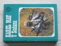 May - V Súdánu (1979)