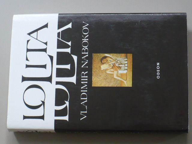 Nabokov - Lolita (1991)