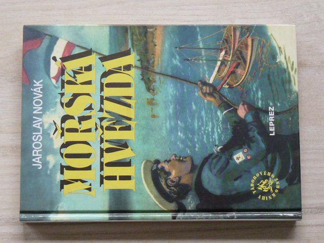 Novák - Mořská hvězda (1995)