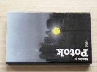 Potok - Slib (2003)