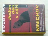 Reeve - Jeden den v září - Mnichov (2006)