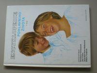 Verdouxová - Encyklopedie pohlavního života 7-9 let (1994)