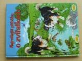 Nejmilejší příběhy o zvířatkách (2006)