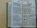Prospěšná knížka obzvláštních pobožností z Božské prozřetelnosti (Praha 1802)
