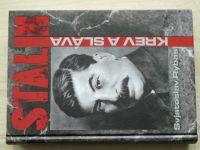 Rybas - STALIN - Krev a sláva (2007)