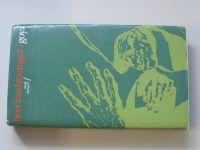 Feuchtwanger - Goya - Čiže krutá cesta poznania (1976) slovensky