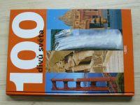 l00 divů světa - Největší poklady světa na pěti kontinentech (2004)