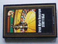 Remarque - Stíny v ráji (1987)