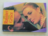 Robinson - Kníže Rainier a kněžna Grace (1995)
