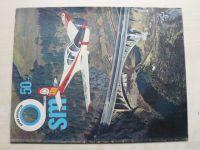 Svět motorů 50 (1973) ročník XXVII.