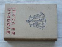 Elstner - Evropan se vrací (1947)