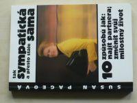 Pageová - Tak sympatická a přesto stále sama (1996)
