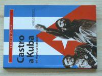 Trento - Castro a Kuba - od revoluce k dnešku (2006)