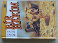 Bergot - Bír Hakím (1996)