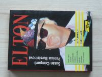 Crimpová, Bursteinová - ELTON (1993) Elton John