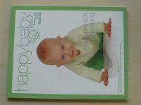 Happybaby - Mých prvních 12 měsíců (2007)