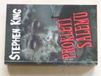 King - Prokletí Salemu (2008)