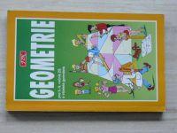 Slouka - Geometrie - pro 5.-9. ročník ZŠ a víceletá gymnázia (1993)
