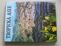 Tropická Asie - Země a život (1972)