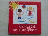Čtvrtek - Kamarádi se sluníčkem (1978)