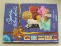 Křivánková - Ozdobné balení dárků (2003)