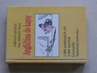 Kusý - Angličtina do kapsy (1993)